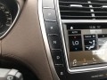 2018 Lincoln MKX Reserve AWD, L14621, Photo 25