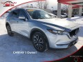 2018 Mazda CX-5 Touring, 345944, Photo 1