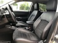 2018 Mitsubishi Outlander Sport SE 2.4, 002900, Photo 11