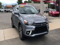 2018 Mitsubishi Outlander Sport SE 2.4, 002900, Photo 2