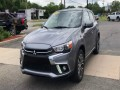 2018 Mitsubishi Outlander Sport SE 2.4, 002900, Photo 3