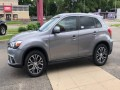2018 Mitsubishi Outlander Sport SE 2.4, 002900, Photo 4