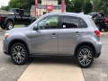 2018 Mitsubishi Outlander Sport SE 2.4, 002900, Photo 5