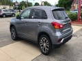 2018 Mitsubishi Outlander Sport SE 2.4, 002900, Photo 6