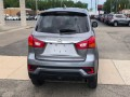 2018 Mitsubishi Outlander Sport SE 2.4, 002900, Photo 7