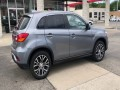 2018 Mitsubishi Outlander Sport SE 2.4, 002900, Photo 8