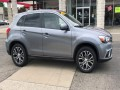 2018 Mitsubishi Outlander Sport SE 2.4, 002900, Photo 9