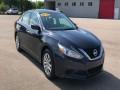 2018 Nissan Altima 2.5 S, 160944, Photo 2