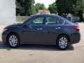 2018 Nissan Altima 2.5 S, 160944, Photo 5