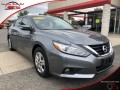 2018 Nissan Altima 2.5 SL, 169628, Photo 1
