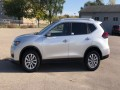 2018 Nissan Rogue SV AWD, 575569, Photo 4
