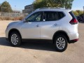 2018 Nissan Rogue SV AWD, 575569, Photo 5