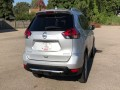 2018 Nissan Rogue SV AWD, 575569, Photo 7