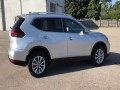 2018 Nissan Rogue SV AWD, 575569, Photo 8