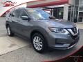 2018 Nissan Rogue SV, 599451, Photo 1
