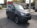 2018 Subaru Forester 2.5i , 431745, Photo 2