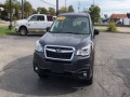 2018 Subaru Forester 2.5i , 431745, Photo 3