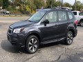 2018 Subaru Forester 2.5i , 431745, Photo 4