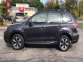 2018 Subaru Forester 2.5i , 431745, Photo 5