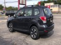 2018 Subaru Forester 2.5i , 431745, Photo 6