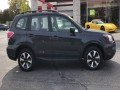 2018 Subaru Forester 2.5i , 431745, Photo 9