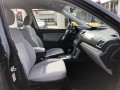 2018 Subaru Forester 2.5i , 431745, Photo 24