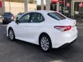 2018 Toyota Camry LE, 590553, Photo 6