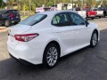 2018 Toyota Camry LE, 590553, Photo 8