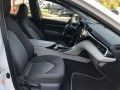 2018 Toyota Camry LE, 590553, Photo 26