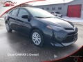 2018 Toyota Corolla LE, 980227, Photo 1