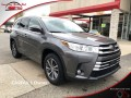 2018 Toyota Highlander XLE AWD, 858094, Photo 1