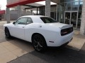 2019 Dodge Challenger R/T, 573923, Photo 6