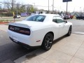 2019 Dodge Challenger R/T, 573923, Photo 8