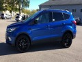 2019 Ford Escape SE AWD, B64112, Photo 4