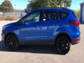 2019 Ford Escape SE AWD, B64112, Photo 5