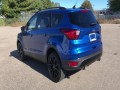 2019 Ford Escape SE AWD, B64112, Photo 6