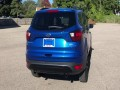 2019 Ford Escape SE AWD, B64112, Photo 7