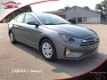 2019 Hyundai Elantra SE, 450687, Photo 1