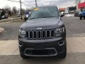 2019 Jeep Grand Cherokee Limited 4WD, 665507, Photo 3