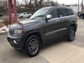 2019 Jeep Grand Cherokee Limited 4WD, 665507, Photo 4