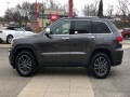 2019 Jeep Grand Cherokee Limited 4WD, 665507, Photo 5