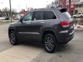 2019 Jeep Grand Cherokee Limited 4WD, 665507, Photo 6