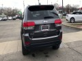 2019 Jeep Grand Cherokee Limited 4WD, 665507, Photo 7