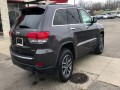 2019 Jeep Grand Cherokee Limited 4WD, 665507, Photo 8