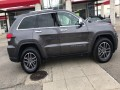 2019 Jeep Grand Cherokee Limited 4WD, 665507, Photo 9