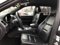 2019 Jeep Grand Cherokee Limited 4WD, 665507, Photo 11