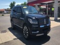 2019 Lincoln Navigator Select 4WD, L14594, Photo 2