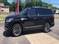 2019 Lincoln Navigator Select 4WD, L14594, Photo 4