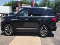 2019 Lincoln Navigator Select 4WD, L14594, Photo 5