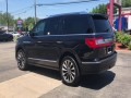 2019 Lincoln Navigator Select 4WD, L14594, Photo 6